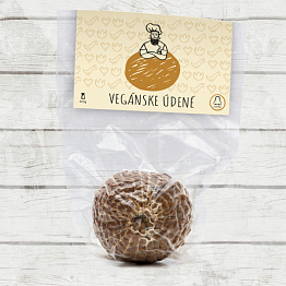 Vegánske údené 300 g (Good Nature)
