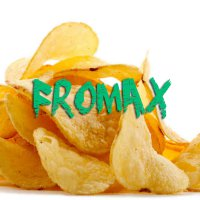 FROMAX s.r.o.
